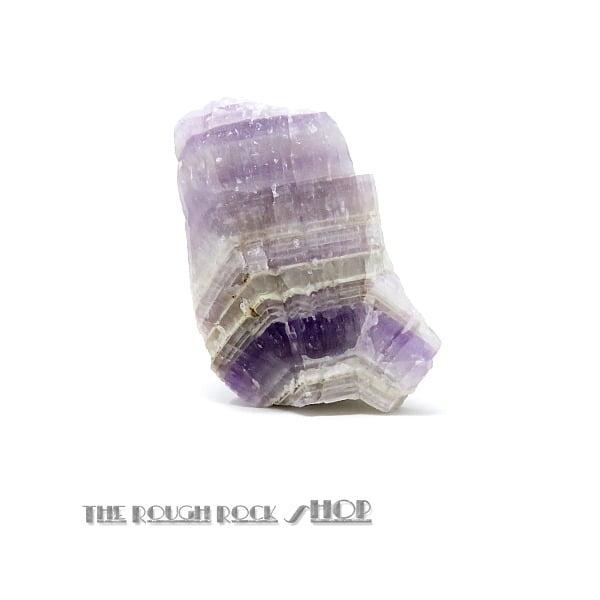 Auralite 23 (074) 294 grams