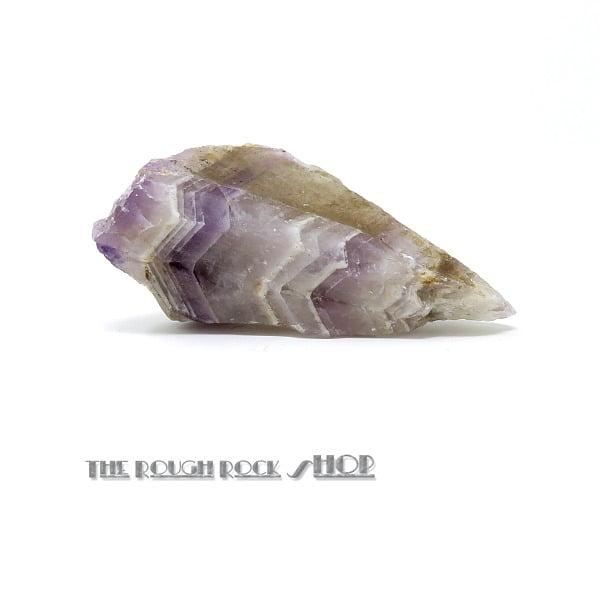 Auralite 23 (076) 180 grams