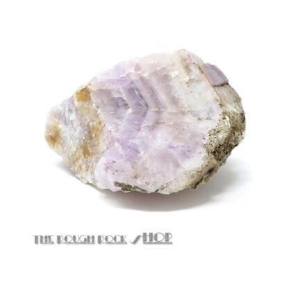 Auralite 23 (081) 1096 grams
