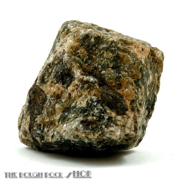 labradorite-rough-077-294-grams