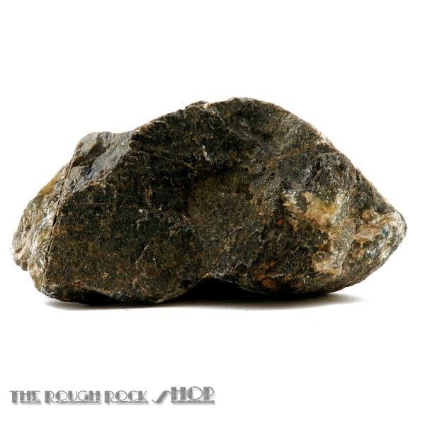 Labradorite Rough (081) 458 grams