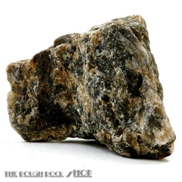 Labradorite Rough (086) 254 grams