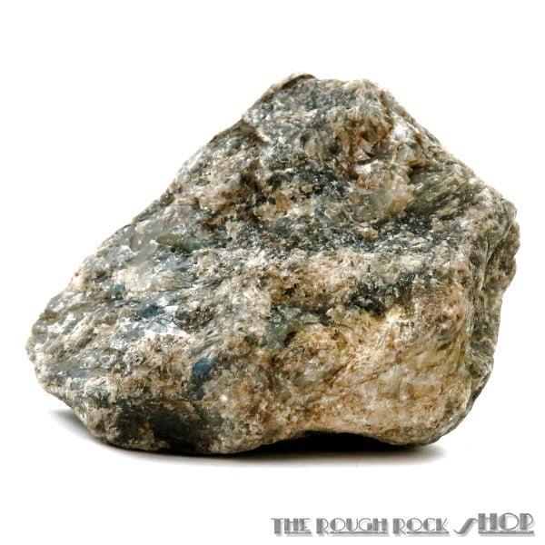 labradorite-rough-073-564-grams