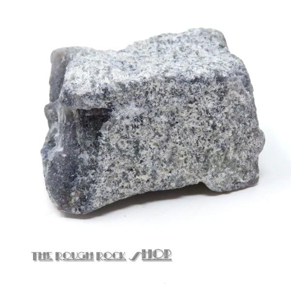 Iolite Rough (003) 145 grams