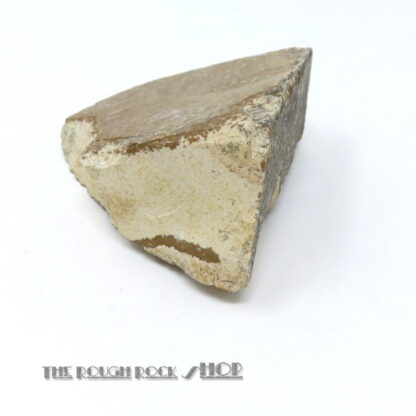 Kalahari Picture Stone rough (006) 332 grams