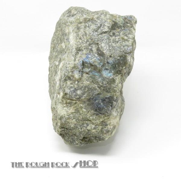 Labradorite Rough (013) 5700 grams