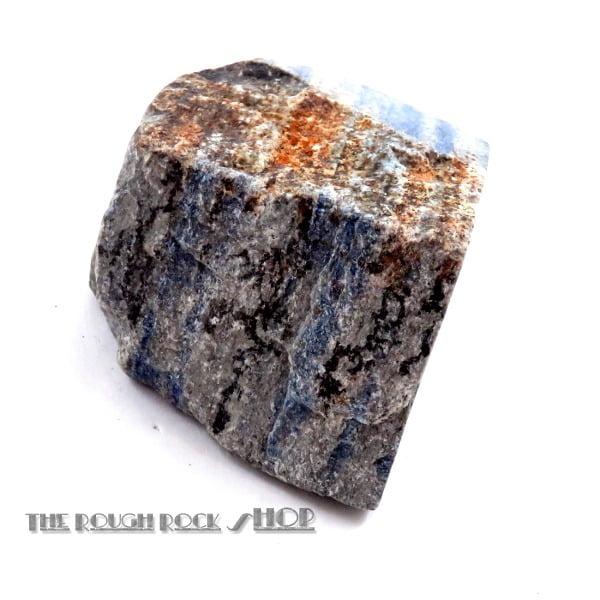 Lapis Lazuli (042) 273 grams