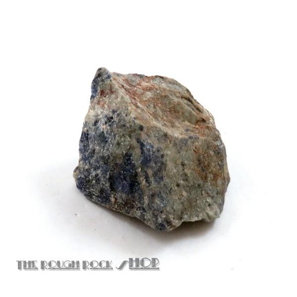Lapis Lazuli (052) 181 grams