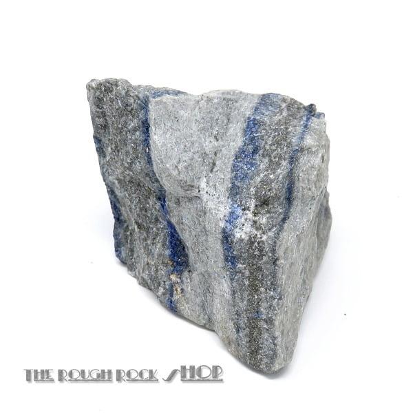 Lapis Lazuli (058) 207 grams
