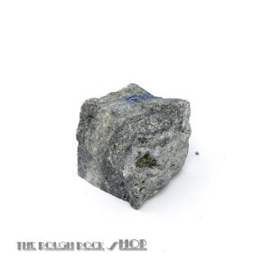 Lapis Lazuli (065) 307 grams