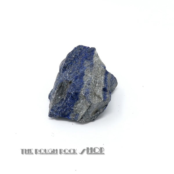Lapis Lazuli (066) 223 grams