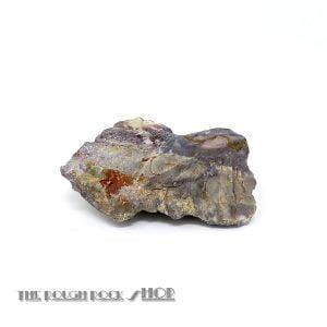 porcelain-jasper-rough-034-225-grams