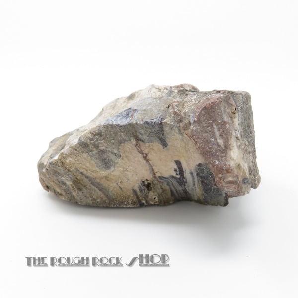 porcelain-jasper-rough-028-360-grams
