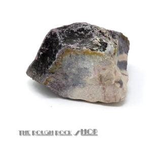 Porcelain Jasper (036) 223 grams