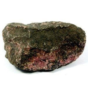 Rhodonite rough (013) 829 grams