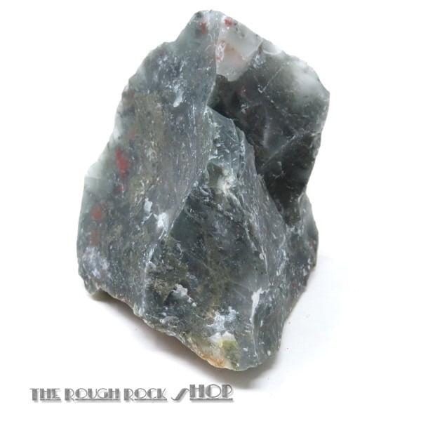 Seftonite Rough (026) 387 grams