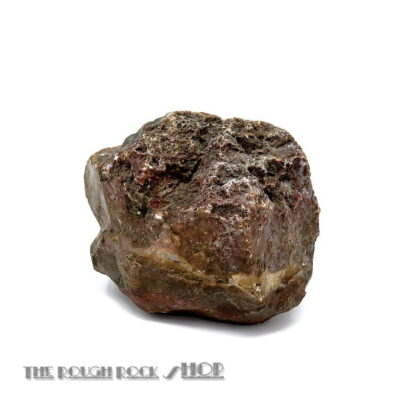 Sonoran Agate (005) 639 grams