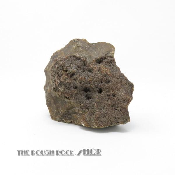 Sonoran Agate (001) 428 grams