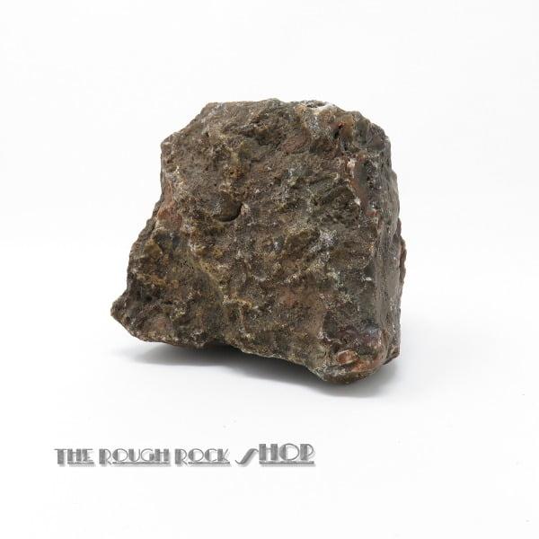 Sonoran Agate (003) 817 grams