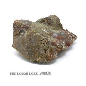 Sonoran Agate (009) 1012 grams