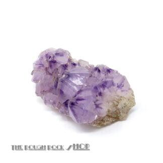 Amethyst Quartz Cluster (003) 32 grams from Thunder Bay