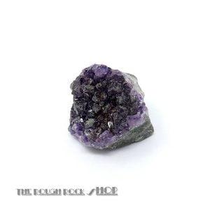 Starburst Amethyst Cluster (005) 15 grams from Thunder Bay