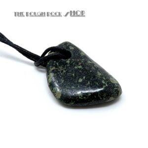Granite Pendant (SDSA 497-5)