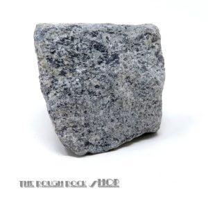 Iolite Rough (005) 105 grams