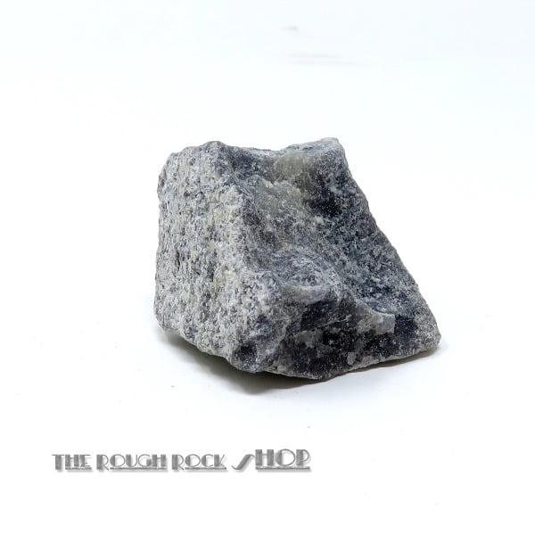 Iolite Rough (006) 95 grams