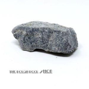 Iolite Rough (007) 96 grams