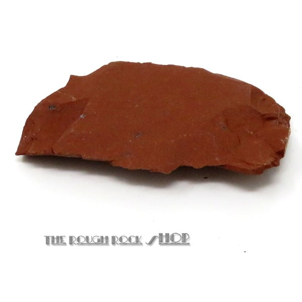 Red Jasper Rough (012) 61 grams
