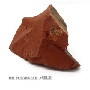 Red Jasper Rough (013) 504 grams