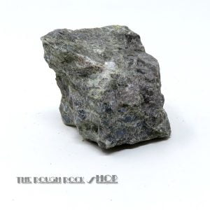 Rhyolite Rough (003) 122 grams