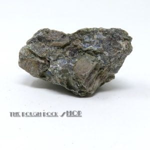 Rhyolite Rough (004) 119 grams