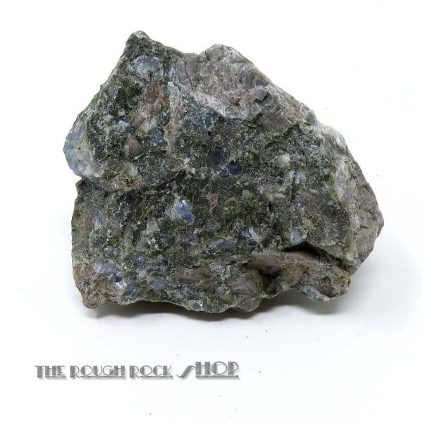 Rhyolite Rough (005) 103 grams