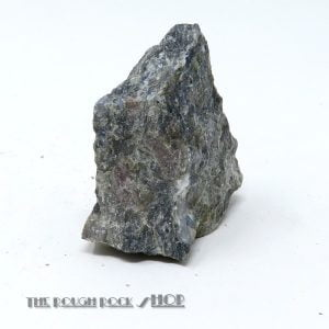 Rhyolite Rough (006) 73 grams