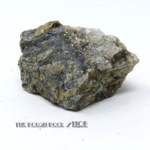 Rhyolite Rough (007) 125 grams