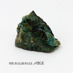 Chrysocolla Rough (014) 19 grams