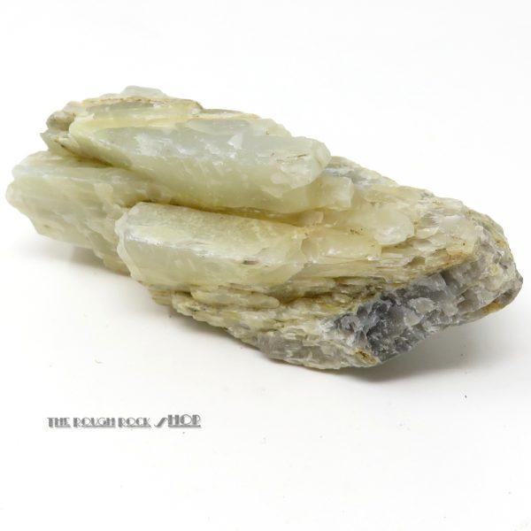 Moonstone Rough (057) 135 grams