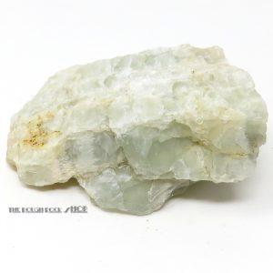 Moonstone Rough (062) 82 grams
