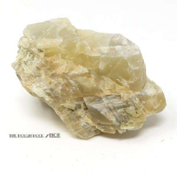 Moonstone Rough (068) 92 grams