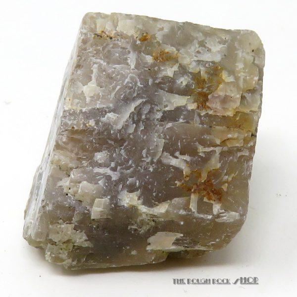 Moonstone Rough (071) 31 grams