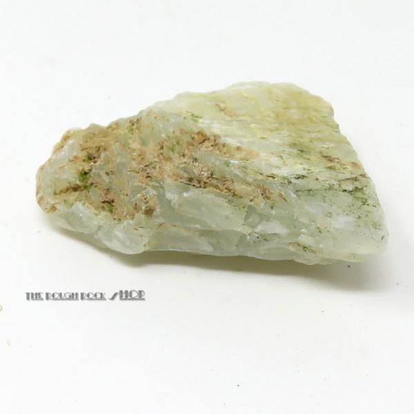 Moonstone Rough (074) 36 grams