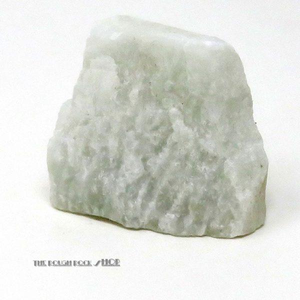 Amazonite Rough (007) 83 grams