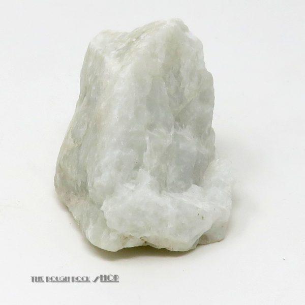 Amazonite Rough (009) 119 grams