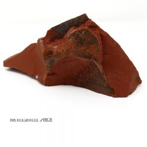 Red Jasper Rough (014) 754 grams