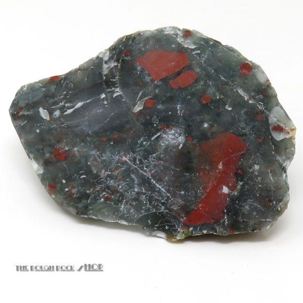 Seftonite Rough (031) 522 grams
