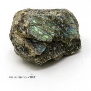 Labradorite Rough (091) 247 grams
