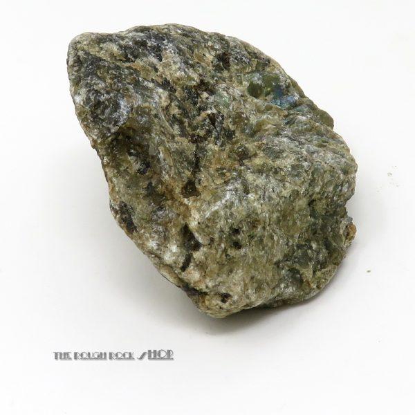 Labradorite Rough (094) 270 grams