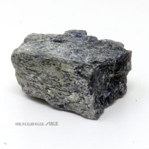 Iolite Rough 90 grams